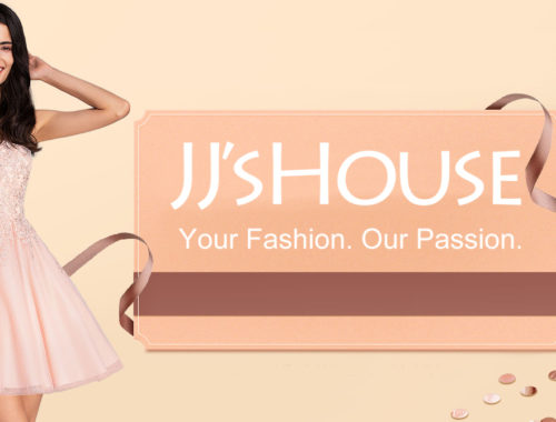 jjhouse